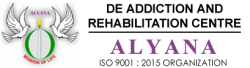 Alyana Logo